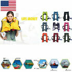 Kyпить Automatic Inflatable Swimming Life Jacket Fishing Life Vest Jacket Adult Unisex на еВаy.соm