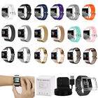 For Fitbit Ionic Smart Watch Band Strap Soft Replacement Bracelet Wrist Band image