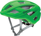 Smith Route Bike Helmet Mens