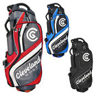 2018 Cleveland CG Cart Bag NEW
