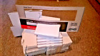 Royal Mail Large Letter Size 180 x 165 x 20mm Cardboard Postal Mailing Boxes NEW