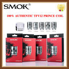 Consumer Electronics - AUTHENTIC SMOK0 TFV12 PRINCE COIL V12 Prince-Q4/M4/X6/T10/Mesh/Strip/RBA/Glass