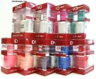 Daisy DND Duo Gel Polish MATCHING Nail Polish Set(#400 - #599) 1-3 days delivery $9.5 USD on eBay