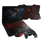 ASUS FX504GD RS51 156 Full HD Core i5 8300H GTX 1050 2GB Gaming Laptop