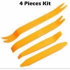 Car Panel Removal Open Pry Tools Kit Dash Door Radio Trim PDR 12pc
