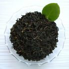 Tea Scottish Breakfast Blend Loose Leaf Aged Loose Black Tea Pure
