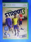 original XBox 360 & PlayStation 3 game cases (choose from list, cases only)
