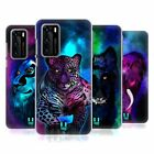 HEAD CASE DESIGNS GLOW HARD BACK CASE FOR HUAWEI PHONES 1