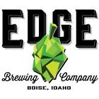 EDGE Amber the Enabler - Beer Ingredient Recipe Kit
