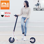 Xiaomi Scooter Mini Smart Electric Self Ride Scooter Skate Board M365 2 Wheels