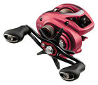 2019 NEW Daiwa CG80 7.5:1 Gear Ratio Baitcast Fishing Reel CG80HS HSL ON SALE