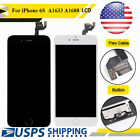 """For iPhone 6S 4.7""""A1633 A1688 A1700 LCD Display Screen Touch Digitizer Assembly"""