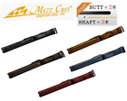 Mezz Cue Hard Case MO-23 2B 3S Pool Billiard Stick Carrying Case from Japan new