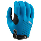 NRS Cove Glove