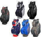 Sun Mountain Phantom Cart Bag 2019 New 15-Way Top - Choose Color!