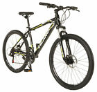 Vilano Ridge 1.0 Mountain Bike MTB 21 Speed Shimano with Dis
