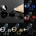 New 3-in-1 Mobile Phone Ultra-wide-angle General with Special Effects Clip ZZ 01