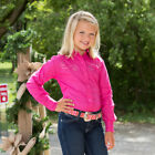 Rod's Exclusive Sparkle Blouse For Girls