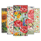 OFFICIAL PAUL BRENT FLORAL SOFT GEL CASE FOR SONY PHONES 1