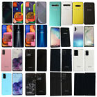 For Samsung S10 Plus Note9 OEM 1:1 Dummy Phone fake replica mobile phone display