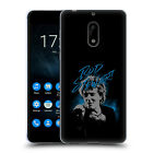 OFFICIAL ROD STEWART ART SOFT GEL CASE FOR NOKIA PHONES 1