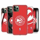 OFFICIAL NBA ATLANTA HAWKS HARD BACK CASE FOR APPLE iPHONE PHONES on eBay