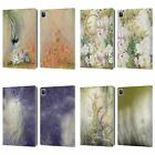 OFFICIAL STEPHANIE LAW FAERIES LEATHER BOOK WALLET CASE COVER FOR APPLE iPAD