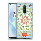 OFFICIAL EMOJI DINOSAURS SOFT GEL CASE FOR AMAZON ASUS ONEPLUS