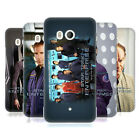 OFFICIAL STAR TREK ICONIC CHARACTERS ENT HARD BACK CASE FOR HTC PHONES 1 on eBay