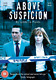 Kelly Reilly, Ciarán Hinds-Above Suspicion: Serie (UK IMPORT) DVD [REGION 2] NEW