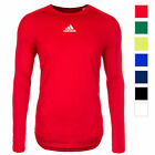 Kyпить adidas Performance AlphaSkin Sport Trainingsshirt Herren NEU на еВаy.соm