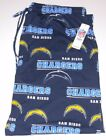 San Diego Chargers NFL Lounge Pants Men's size 3XL New w/Tag $24.99 USD on eBay
