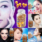90pcs Capsules Ageless Snake Venom Extract Face Cream Serum Anti Wrinkles Ageing image