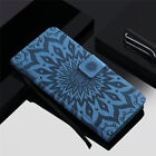 For Huawei Honor 20 10 9 8 Lite 8A 7A 7S Magnetic Flip Leather Wallet Case Cover