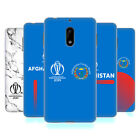 OFFICIAL ICC AFGHANISTAN CRICKET WORLD CUP SOFT GEL CASE FOR NOKIA PHONES 1
