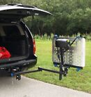MobilityEquipmentStore.com - Wheelchair Lifts For Sale ... on