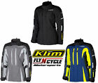 Klim Womens Altitude Motorcycle Jacket Sport Touring 2017