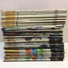 VINTAGE‼ Huge Lot Nintendo Power Magazine Mix N' Match YOU PICK • $9 EACH‼