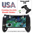 For PUBG Gaming Joystick Handle Holder Controller Mobile Phone&Shooter
