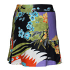 BNWT, Womens Golf Skort in Oasis Print, FREE SHIPPING!