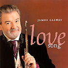 Best RCA Flutes - NEW Love Song by James Galway (Flute) Review