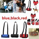 Dog Lift Support Harness For Canine Aid Assist Sling To Help With Mobility~AY