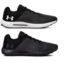 Under Armour UA Micro G Pursuit Running Training Shoes NEW FREE SHIP 3000011