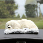 Dog Active Carbon Bamboo Charcoal Package Bags Toys Cars Air Freshener Purifier