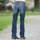 Cinch Ada Relaxed Fit Jeans