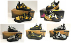 La Sportiva Katana/Solution/Miura Rock Climbing Shoes - VARIETY Color and Size