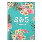 2019 Limit Type Planner Planning Schedule Monthly Journal Study Work Notebook