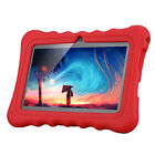 "7 ""Google Android 4.4 Quad Core 3G WiFi Dual Kamera 8 GB Kinder Tablet PC + Fall"