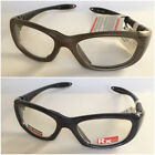 Liberty Rec Specs MAXX MX30 Sports Glasses Frames - 53/17/130 NEW - Slate, Blue