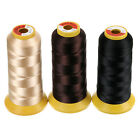 3Color Hair Weave Weaving Sew Decor Sewing Thread Hair Wig Hair Extensions Tools